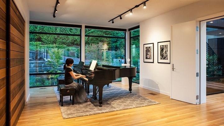 Music Box Residence Portland1