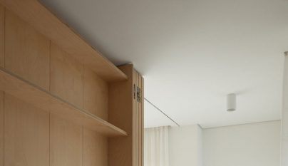apartamento do forte1