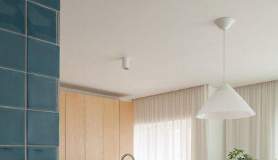 apartamento do forte10