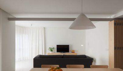 apartamento do forte11