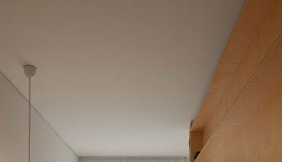 apartamento do forte22