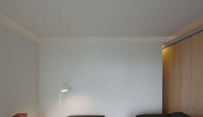 apartamento do forte3