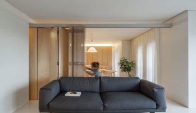 apartamento do forte4