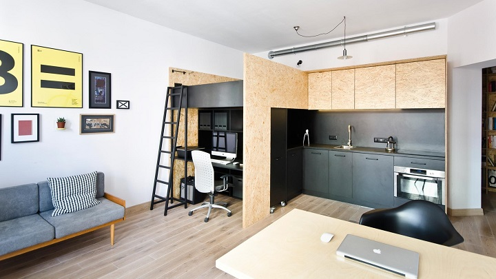 brandburg-home-and-studio-foto