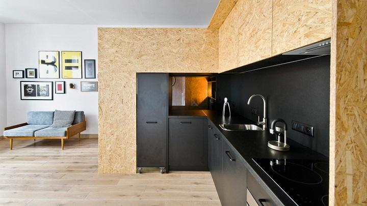 brandburg-home-and-studio-foto1