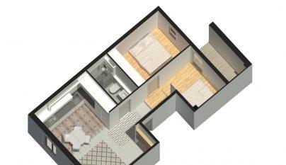 casa-pizarro17