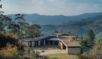 gozu-house-foto