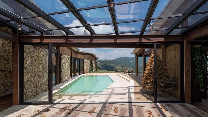 gozu-house-foto1