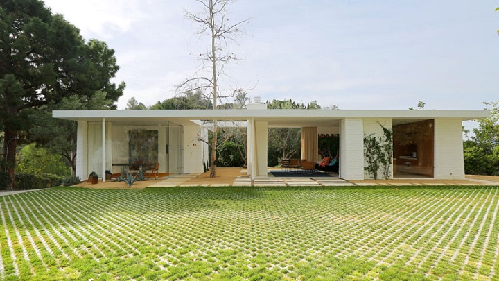 hollywood-hills-residence-foto