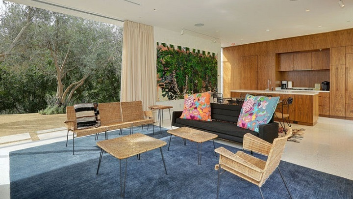 hollywood-hills-residence-foto1