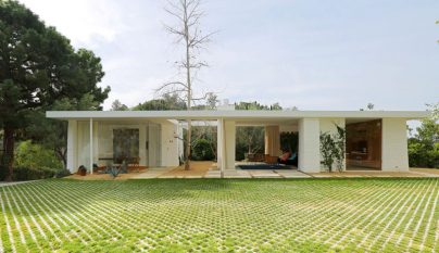 hollywood-hills-residence2