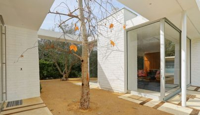 hollywood-hills-residence4
