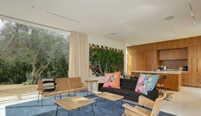 hollywood-hills-residence7