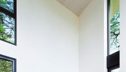 la-maison-du-sculpteur-jarnuszkiewicz10