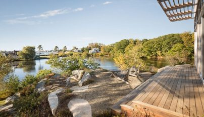 lily-pond-house-foto