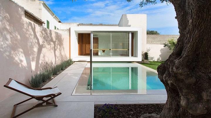piscina-estudio-sm-foto