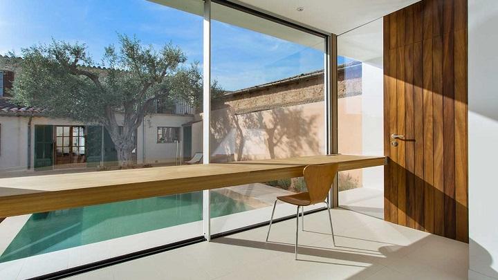 piscina-estudio-sm-foto1