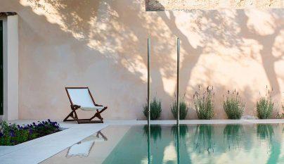 piscina-estudio-sm5