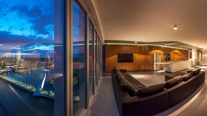 the-rotterdam-suite-foto1