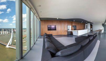 the-rotterdam-suite1