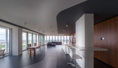 the-rotterdam-suite10