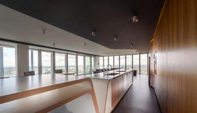 the-rotterdam-suite11