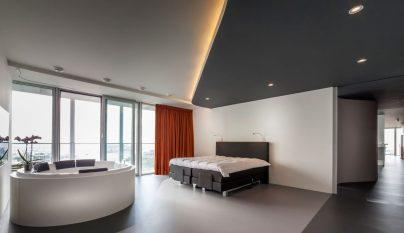 the-rotterdam-suite12