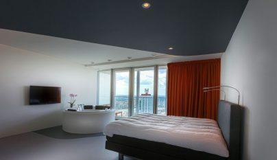 the-rotterdam-suite13