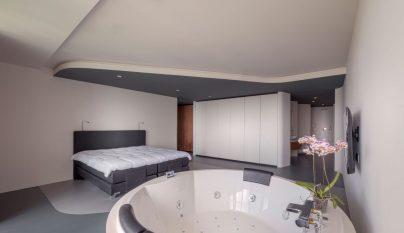 the-rotterdam-suite14