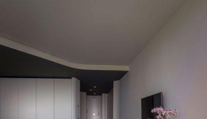 the-rotterdam-suite15