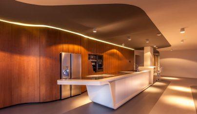 the-rotterdam-suite18