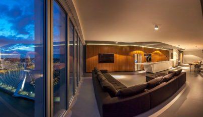 the-rotterdam-suite19