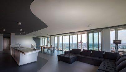 the-rotterdam-suite2