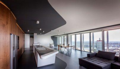 the-rotterdam-suite3