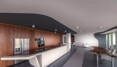 the-rotterdam-suite5