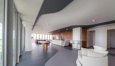 the-rotterdam-suite6