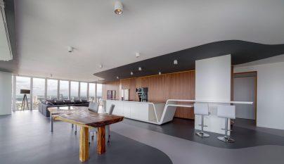 the-rotterdam-suite7