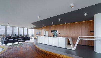 the-rotterdam-suite8