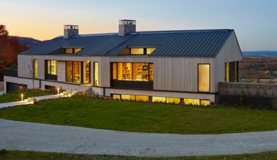 hilltop-house-foto