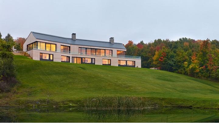 hilltop-house-foto1