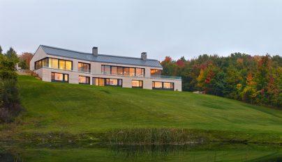 hilltop-house4