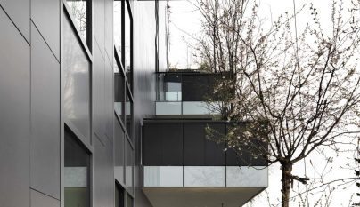 penthouse-at-bosco-veticale15