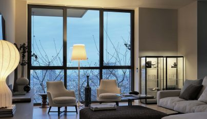 penthouse-at-bosco-veticale17