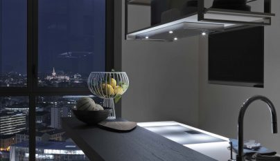 penthouse-at-bosco-veticale18