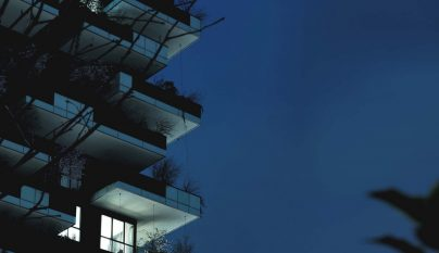 penthouse-at-bosco-veticale19