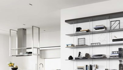 penthouse-at-bosco-veticale2