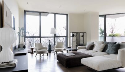 penthouse-at-bosco-veticale7