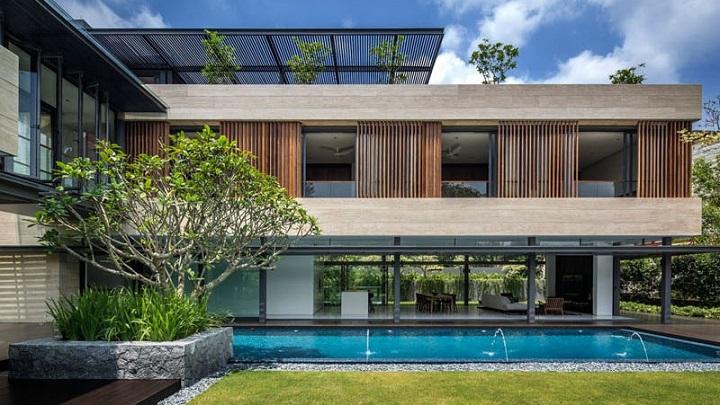 secret-garden-house-foto