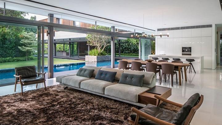 secret-garden-house-foto1