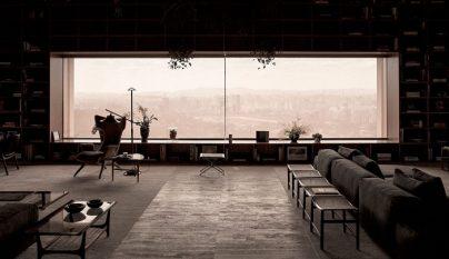 sp-penthouse-foto